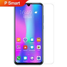 Protector de Pantalla Cristal Templado para Huawei P Smart (2019) Claro