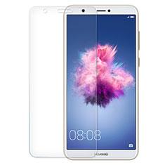 Protector de Pantalla Cristal Templado para Huawei P Smart Claro