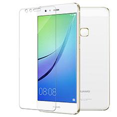 Protector de Pantalla Cristal Templado para Huawei P10 Lite Claro