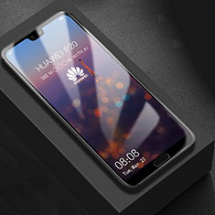 Protector de Pantalla Cristal Templado para Huawei P20 Claro