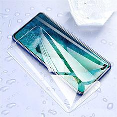 Protector de Pantalla Cristal Templado para Huawei P40 Claro