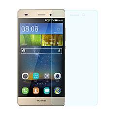 Protector de Pantalla Cristal Templado para Huawei P8 Lite Claro