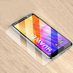 Protector de Pantalla Cristal Templado para Huawei Y5p Claro