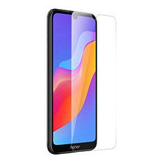 Protector de Pantalla Cristal Templado para Huawei Y6 (2019) Claro