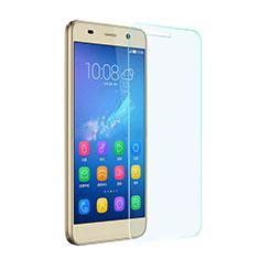 Protector de Pantalla Cristal Templado para Huawei Y6 Claro