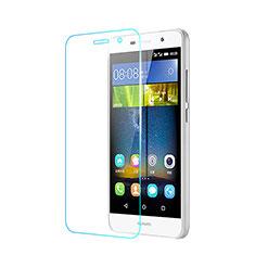 Protector de Pantalla Cristal Templado para Huawei Y6 Pro Claro