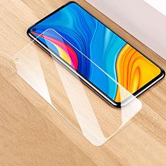 Protector de Pantalla Cristal Templado para Huawei Y7p Claro