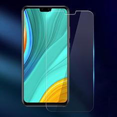 Protector de Pantalla Cristal Templado para Huawei Y8s Claro