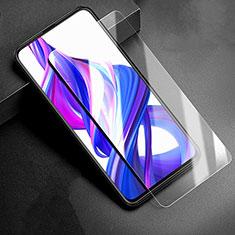 Protector de Pantalla Cristal Templado para Huawei Y9s Claro