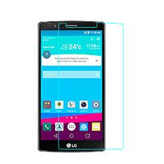 Protector de Pantalla Cristal Templado para LG G4 Claro