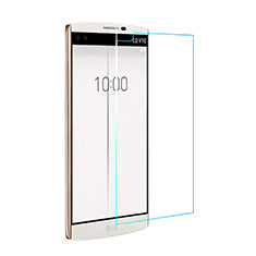Protector de Pantalla Cristal Templado para LG V10 Claro