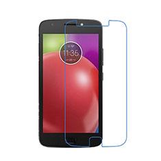 Protector de Pantalla Cristal Templado para Motorola Moto E4 Plus Claro