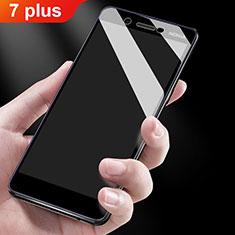 Protector de Pantalla Cristal Templado para Nokia 7 Plus Claro