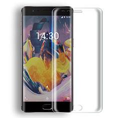 Protector de Pantalla Cristal Templado para OnePlus 3T Claro