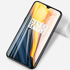 Protector de Pantalla Cristal Templado para OnePlus 7T Claro