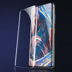 Protector de Pantalla Cristal Templado para OnePlus 7T Pro Claro
