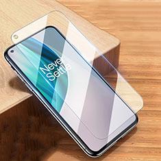 Protector de Pantalla Cristal Templado para OnePlus Nord N10 5G Claro