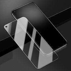 Protector de Pantalla Cristal Templado para Oppo A72 5G Claro