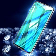 Protector de Pantalla Cristal Templado para Oppo Find X2 Lite Claro