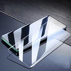 Protector de Pantalla Cristal Templado para Oppo Find X2 Neo Claro