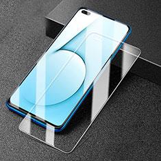 Protector de Pantalla Cristal Templado para Realme X50 5G Claro