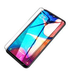 Protector de Pantalla Cristal Templado para Samsung Galaxy A20e Claro
