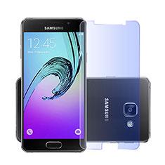 Protector de Pantalla Cristal Templado para Samsung Galaxy A3 (2016) SM-A310F Claro