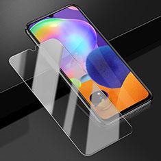 Protector de Pantalla Cristal Templado para Samsung Galaxy A31 Claro