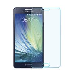 Protector de Pantalla Cristal Templado para Samsung Galaxy A5 Duos SM-500F Claro