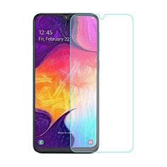 Protector de Pantalla Cristal Templado para Samsung Galaxy A50 Claro