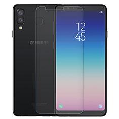 Protector de Pantalla Cristal Templado para Samsung Galaxy A9 Star SM-G8850 Claro