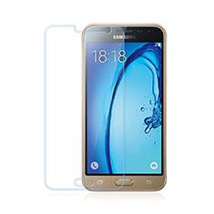 Protector de Pantalla Cristal Templado para Samsung Galaxy J3 Claro