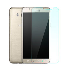 Protector de Pantalla Cristal Templado para Samsung Galaxy J5 (2016) J510FN J5108 Claro
