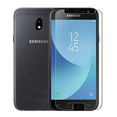 Protector de Pantalla Cristal Templado para Samsung Galaxy J5 (2017) Duos J530F Claro