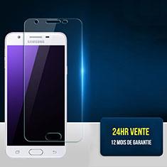 Protector de Pantalla Cristal Templado para Samsung Galaxy J5 Prime G570F Claro