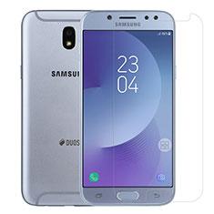 Protector de Pantalla Cristal Templado para Samsung Galaxy J5 Pro (2017) J530Y Claro