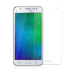 Protector de Pantalla Cristal Templado para Samsung Galaxy J5 SM-J500F Claro
