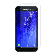Protector de Pantalla Cristal Templado para Samsung Galaxy J7 (2018) J737 Claro