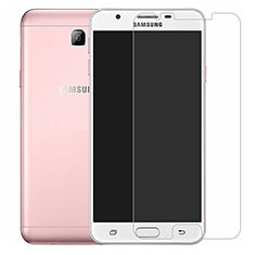 Protector de Pantalla Cristal Templado para Samsung Galaxy J7 Prime Claro