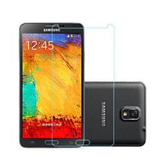 Protector de Pantalla Cristal Templado para Samsung Galaxy Note 3 N9000 Claro