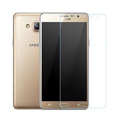 Protector de Pantalla Cristal Templado para Samsung Galaxy On7 Pro Claro