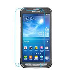 Protector de Pantalla Cristal Templado para Samsung Galaxy S5 Active Claro