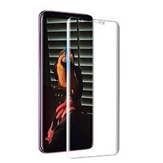 Protector de Pantalla Cristal Templado para Samsung Galaxy S9 Claro