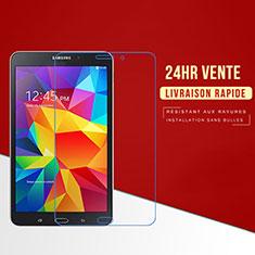 Protector de Pantalla Cristal Templado para Samsung Galaxy Tab 4 8.0 T330 T331 T335 WiFi Claro