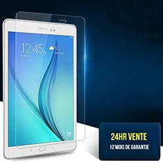 Protector de Pantalla Cristal Templado para Samsung Galaxy Tab A 9.7 T550 T555 Claro
