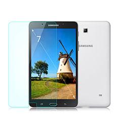 Protector de Pantalla Cristal Templado para Samsung Galaxy Tab A6 7.0 SM-T280 SM-T285 Claro