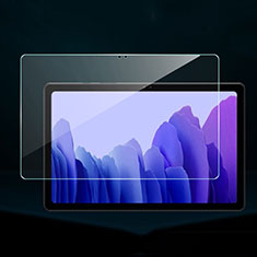 Protector de Pantalla Cristal Templado para Samsung Galaxy Tab A7 4G 10.4 SM-T505 Claro