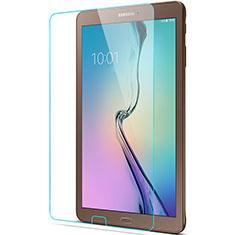 Protector de Pantalla Cristal Templado para Samsung Galaxy Tab E 9.6 T560 T561 Claro
