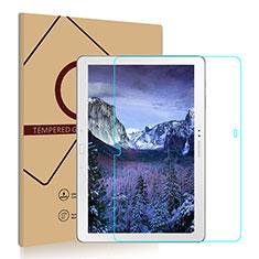 Protector de Pantalla Cristal Templado para Samsung Galaxy Tab Pro 12.2 SM-T900 Claro
