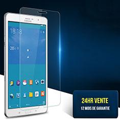 Protector de Pantalla Cristal Templado para Samsung Galaxy Tab Pro 8.4 T320 T321 T325 Claro